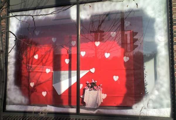 valentines_day_peel_2008